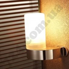 Подсветка для зеркала Blitz 1149-12 (набор из 2шт)