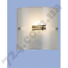 Артикул света: Настенно-потолочный светильник Blitz 2913-11