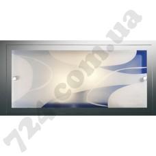 Настенно-потолочный светильник Blitz 2969-12