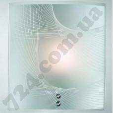 Настенно-потолочный светильник Blitz 3606-11