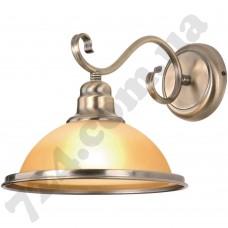 Артикул света: Бра Blitz 5096-11