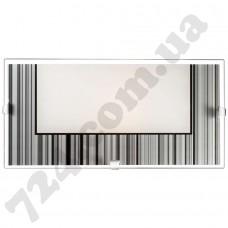 Настенно-потолочный светильник 8770-11