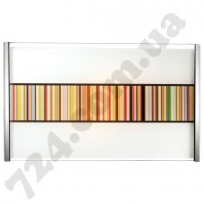 Настенно-потолочный светильник 8773-12