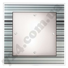 Настенно-потолочный светильник 8774-12
