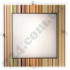 Настенно-потолочный светильник 8775-12