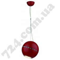 Подвесной светильник Blitz 2551-41