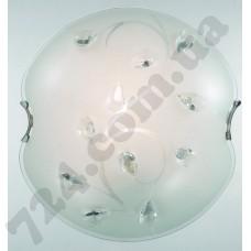 Настенно-потолочный светильник Blitz 2929-22