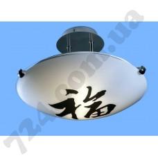 Потолочный светильник Blitz 2970-32