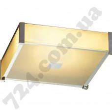 Потолочный светильник Blitz 3219-21