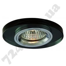Артикул света: Точечный светильник Blitz 3251-21