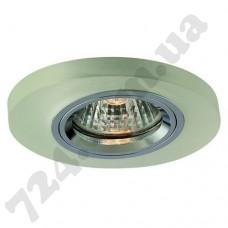 Артикул света: Точечный светильник Blitz 3254-21