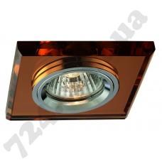 Артикул света: Точечный светильник Blitz 3352-21
