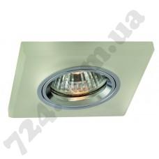 Точечный светильник Blitz 3354-21