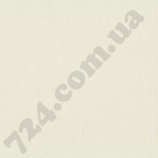 Артикул обоев: A44002