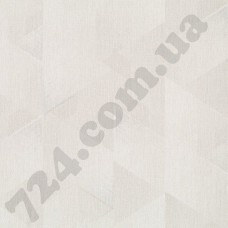 Артикул обоев: A44102