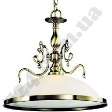 Артикул света: Подвесной светильник Blitz 3850-31