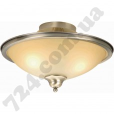 Потолочный светильник Blitz 5096-23