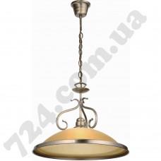 Артикул света: Подвесной светильник Blitz 5096-31