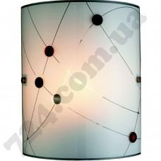 Настенно-потолочный светильник Blitz 29109-11