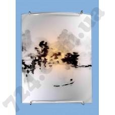 Настенно-потолочный светильник Blitz 2973-11