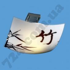 Потолочный светильник Blitz 2514-32