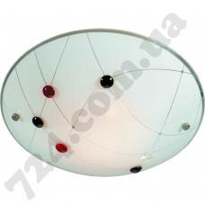 Настенно-потолочный светильник Blitz 28109-21