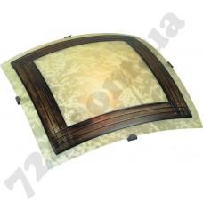 Настенно-потолочный светильник Blitz 29171-22