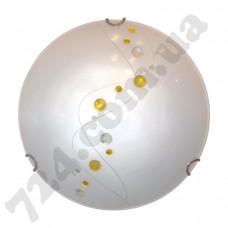 Настенно-потолочный светильник Blitz 29214-22