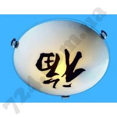 Настенно-потолочный светильник Blitz 2970-21