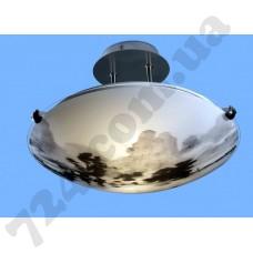 Артикул света: Потолочный светильник Blitz 2971-32