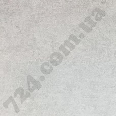 Артикул обоев: 31961