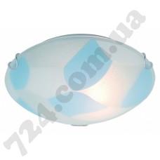 Настенно-потолочный светильник Blitz 3312-22