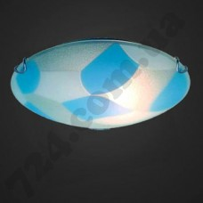 Настенно-потолочный светильник Blitz 3312-23