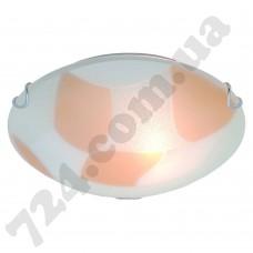 Настенно-потолочный светильник Blitz 3313-22