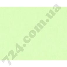 Артикул обоев: 35834-3