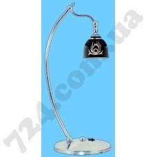 Артикул света: Настольная лампа Blitz 1144-51