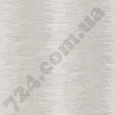 Артикул обоев: GT4001