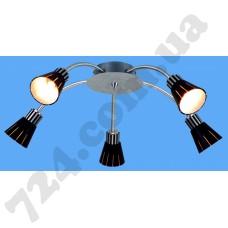Потолочный светильник Blitz 54628-35