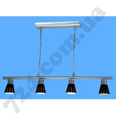 Артикул света: Подвесной светильник Blitz 54628-44