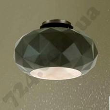 Потолочный светильник Blitz 2711-21
