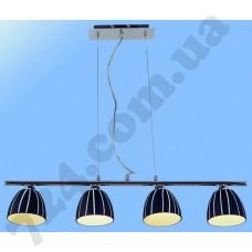 Артикул света: Подвесной светильник Blitz 54032-44