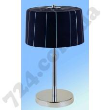 Артикул света: Настольная лампа Blitz 54032-51