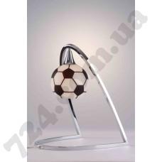 Настольная лампа Blitz 5521-51