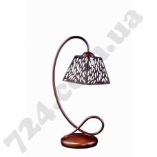 Артикул света: Настольная лампа Blitz 5588-51