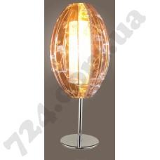 Артикул света: Настольная лампа Blitz 9551-51
