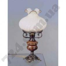 Артикул света: Настольная лампа Reccagni Angelo P 2442 P