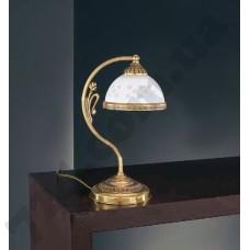 Артикул света: Настольная лампа Reccagni Angelo P 8300 P
