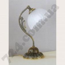 Артикул света: Настольная лампа Reccagni Angelo P 1805