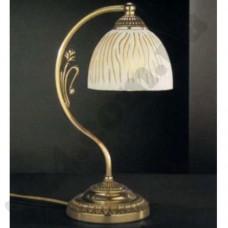 Артикул света: Настольная лампа Reccagni Angelo P 5700 P