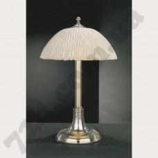 Артикул света: Настольная лампа Reccagni Angelo P 5750 G
